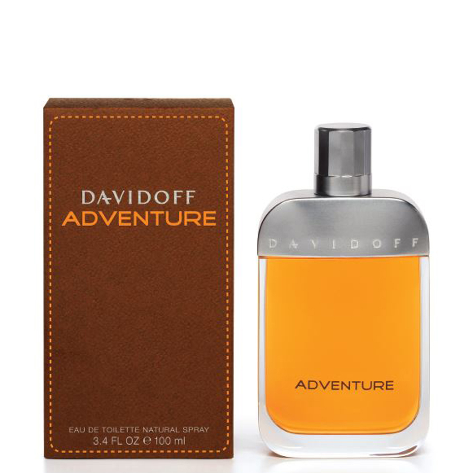 davidoff-adventure-eau-de-toilette-50ml