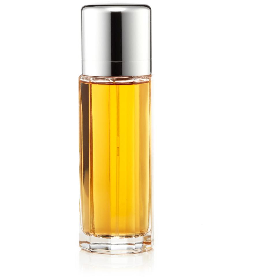 calvin-klein-escape-for-women-eau-de-parfum-50ml
