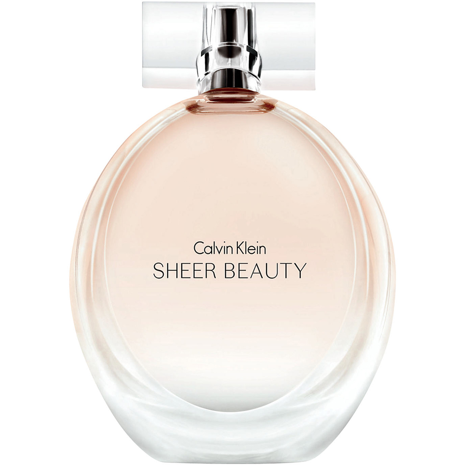calvin-klein-sheer-beauty-eau-de-toilette-50ml