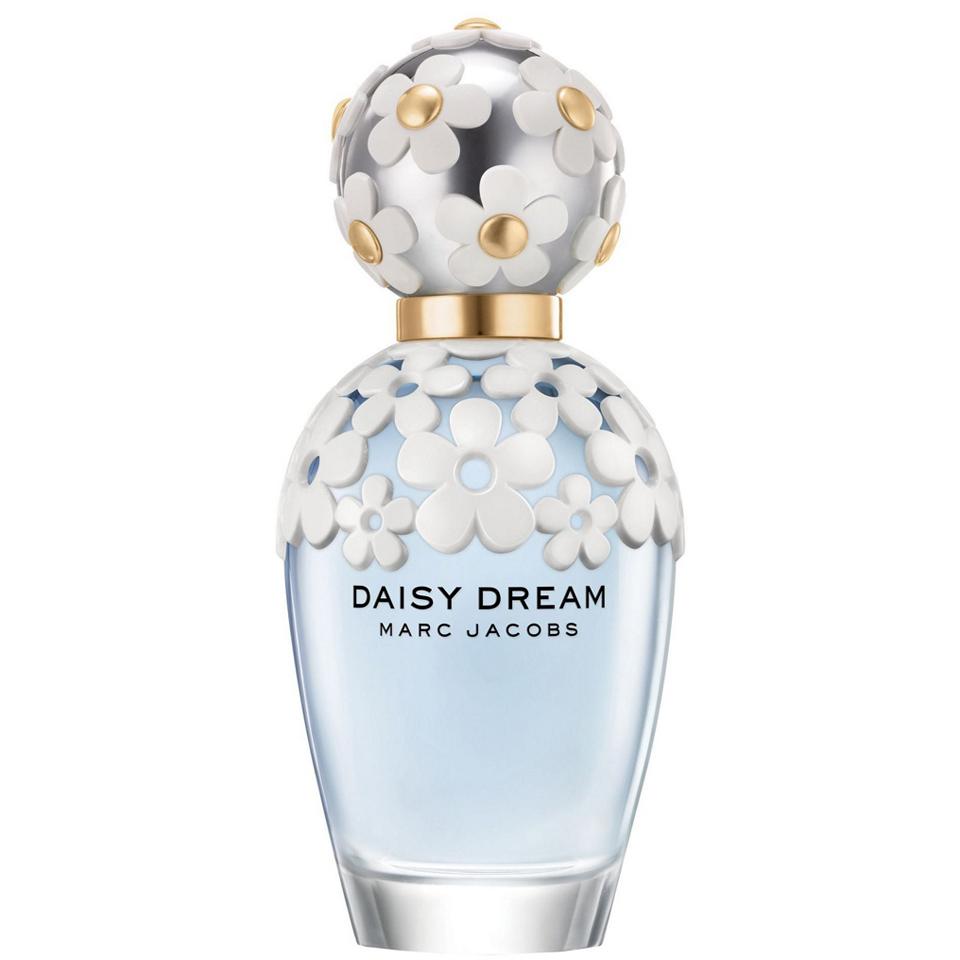 marc-jacobs-daisy-dream-eau-de-toilette-100ml