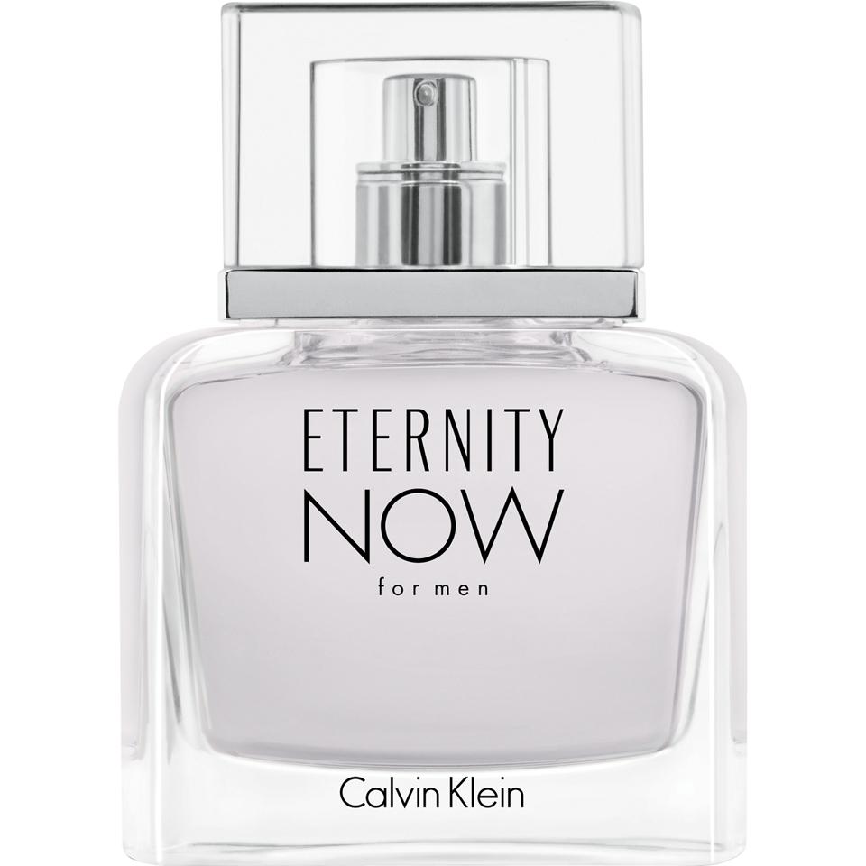 calvin-klein-eternity-now-for-men-eau-de-toilette-30ml