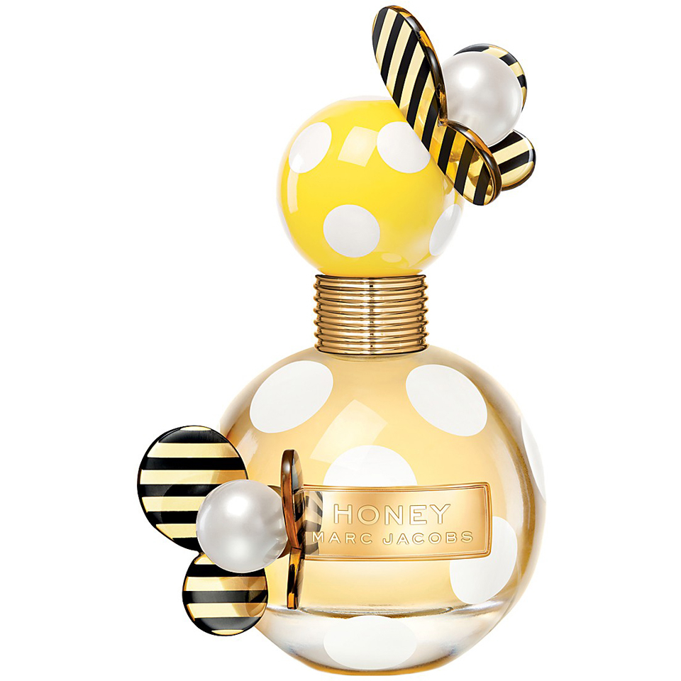Marc Jacobs Honey Eau de Parfum Spray 30 ml