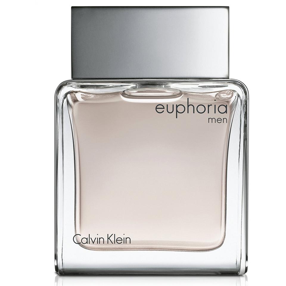 calvin-klein-euphoria-for-men-eau-de-toilette-30ml