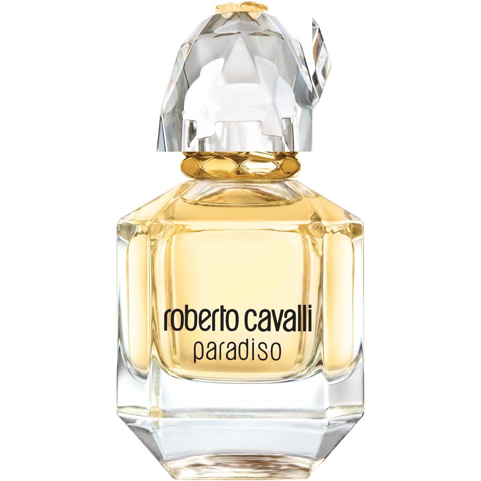 Roberto Paradiso Edp Spray 50 Ml.