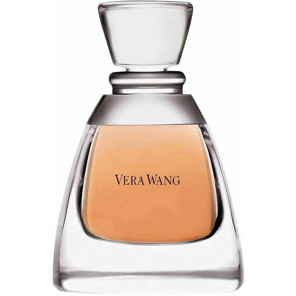 vera-wang-women-eau-de-parfum-50ml