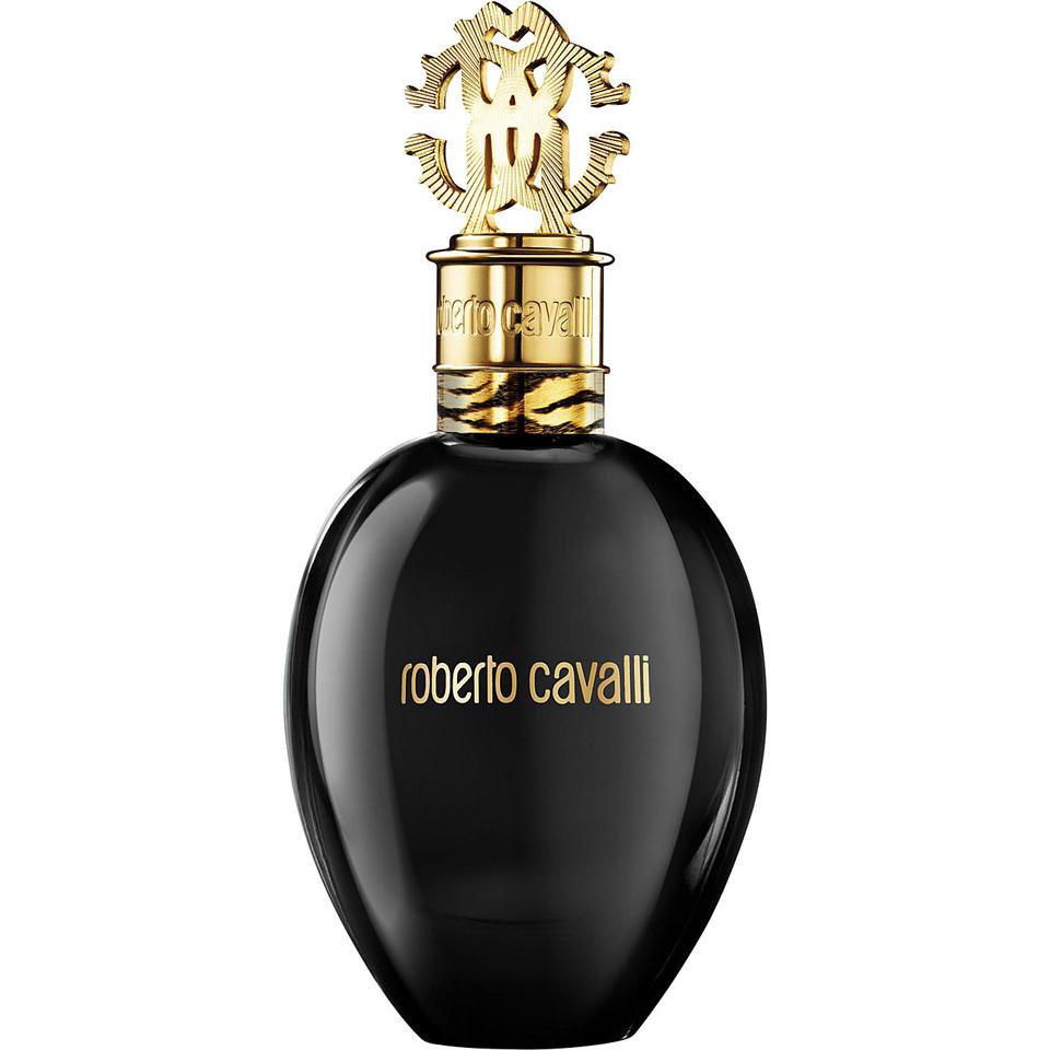 roberto-cavalli-nero-assoluto-eau-de-parfum-30ml