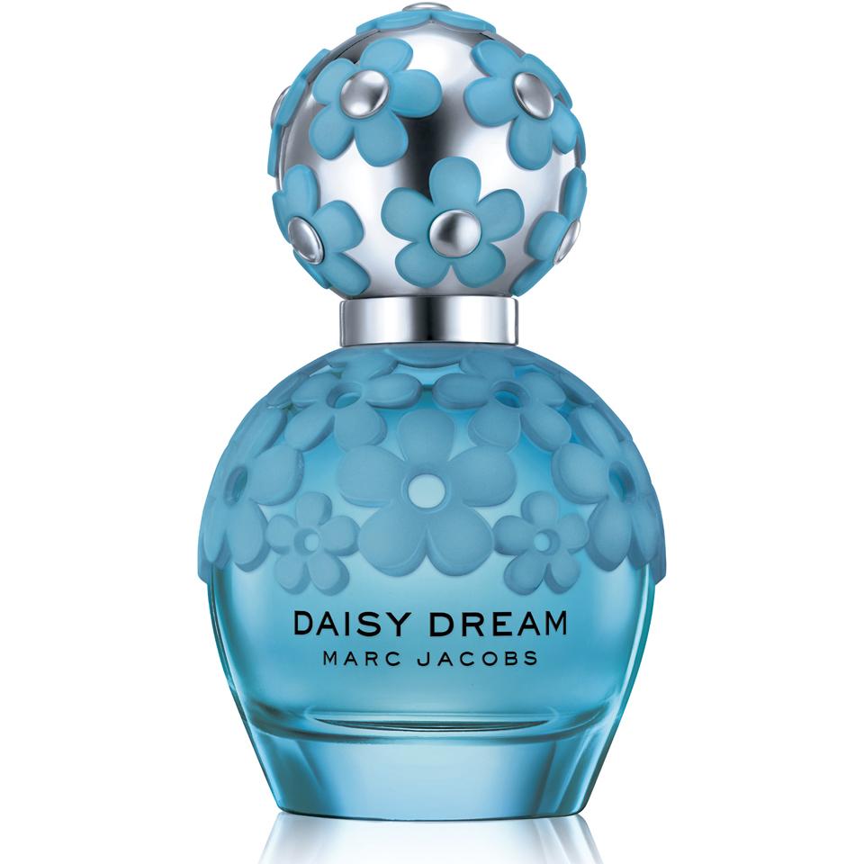 marc-jacobs-daisy-dream-forever-eau-de-parfum-50ml
