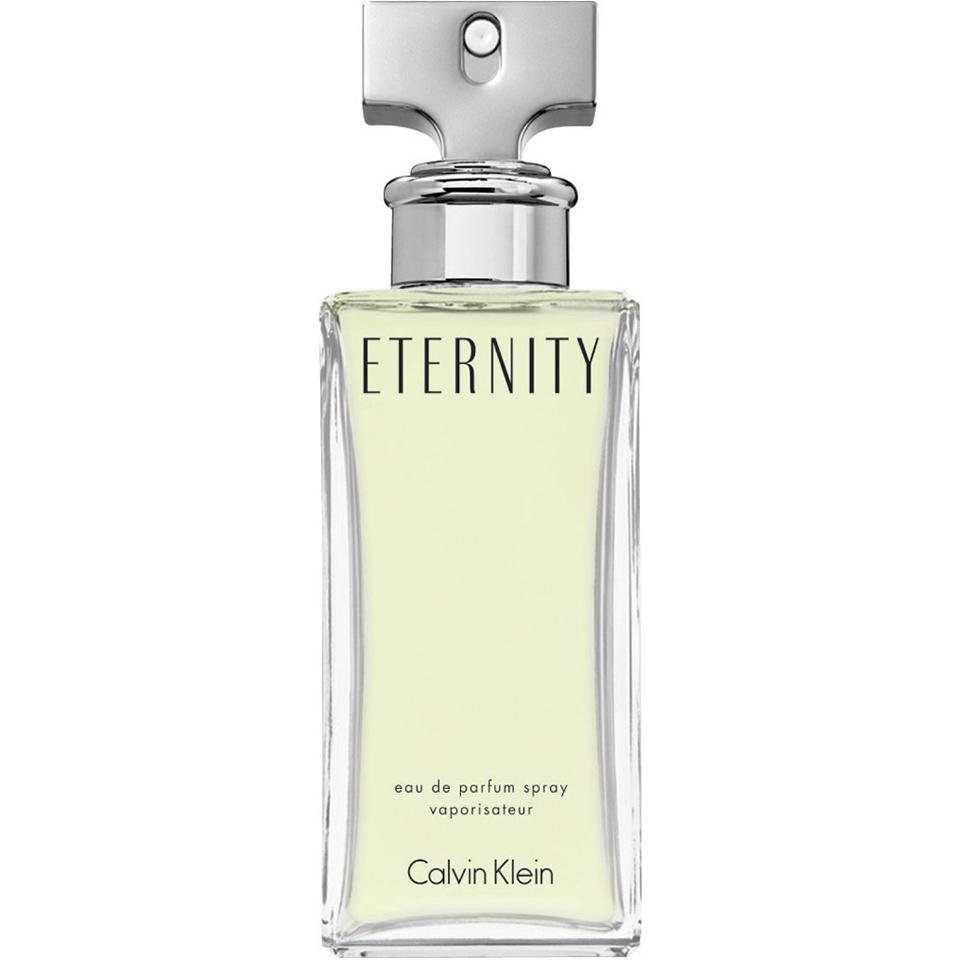 calvin-klein-eternity-for-women-eau-de-parfum-30ml
