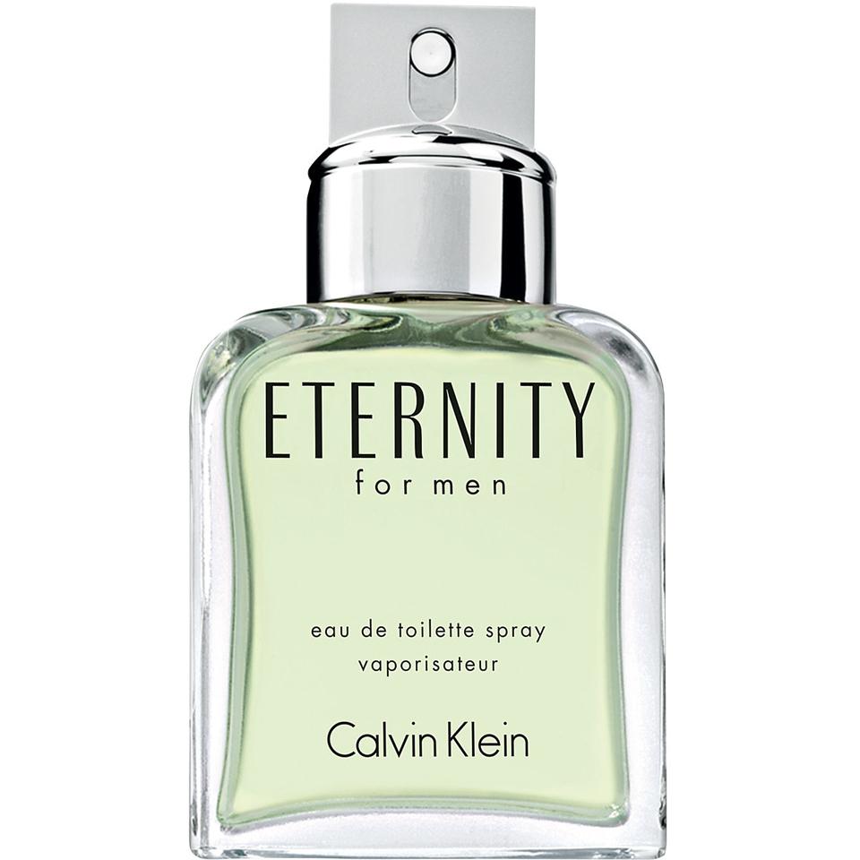 calvin-klein-eternity-for-men-eau-de-toilette-30ml