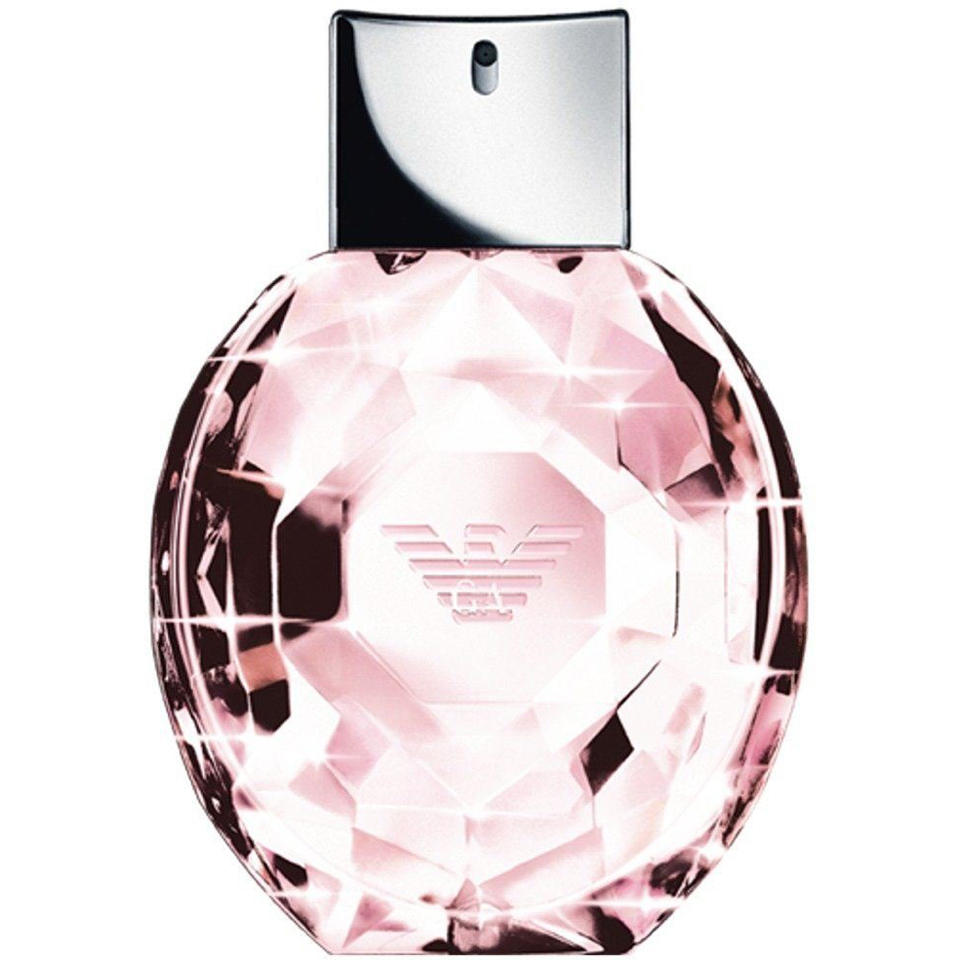 Emporio Armani Diamonds Rose Eau de Toilette 30ml
