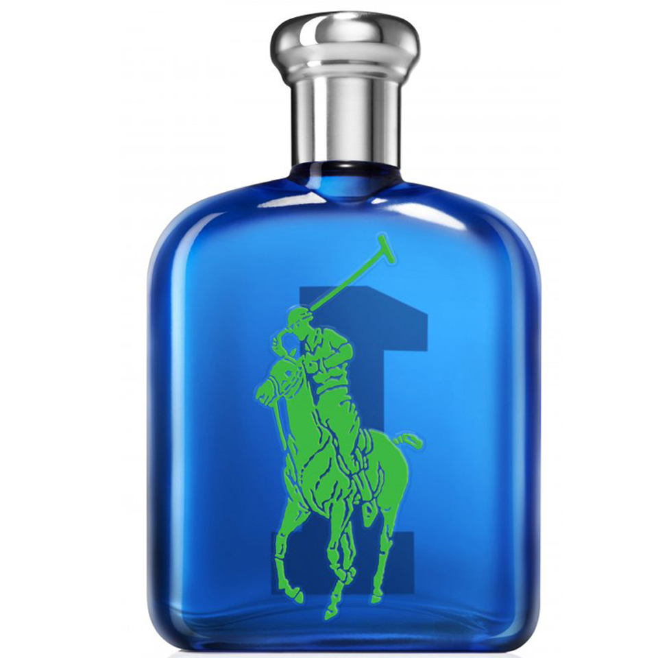 ralph-lauren-big-pony-1-blue-eau-de-toilette-75ml