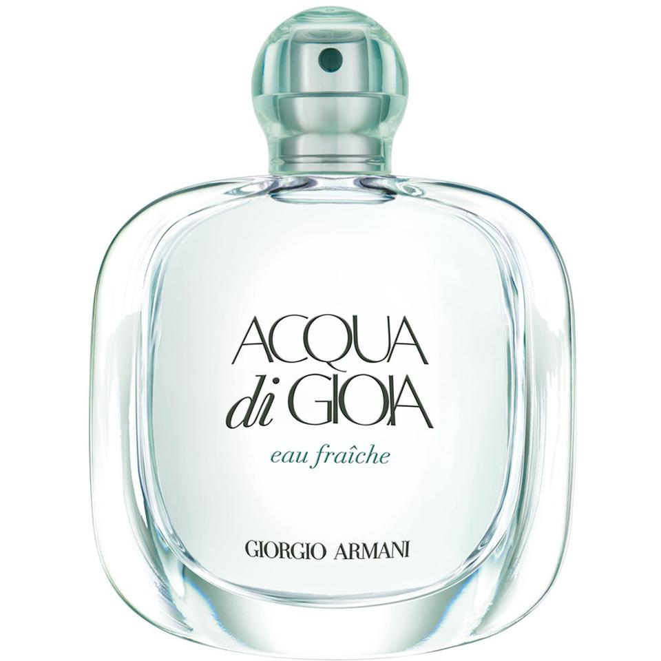 giorgio-armani-acqua-di-gioia-eau-de-parfum-30ml