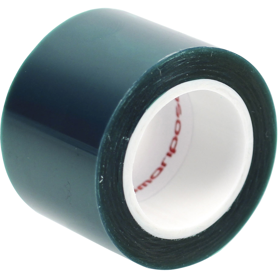 Effetto Mariposa Caffélatex Tubeless Tape - L (29mm x 8m) | Rims