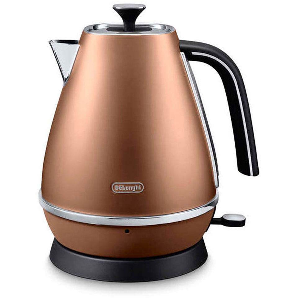 delonghi-kbi3001cp-distinta-kettle-copper-finish