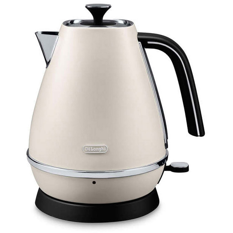 delonghi-kbi3001w-distinta-kettle-white-finish