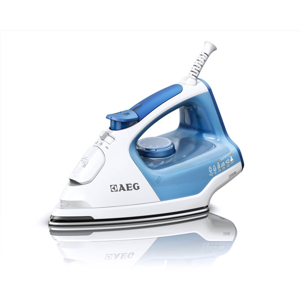 aeg-db5220-u-4-safety-plus-steam-iron-blue