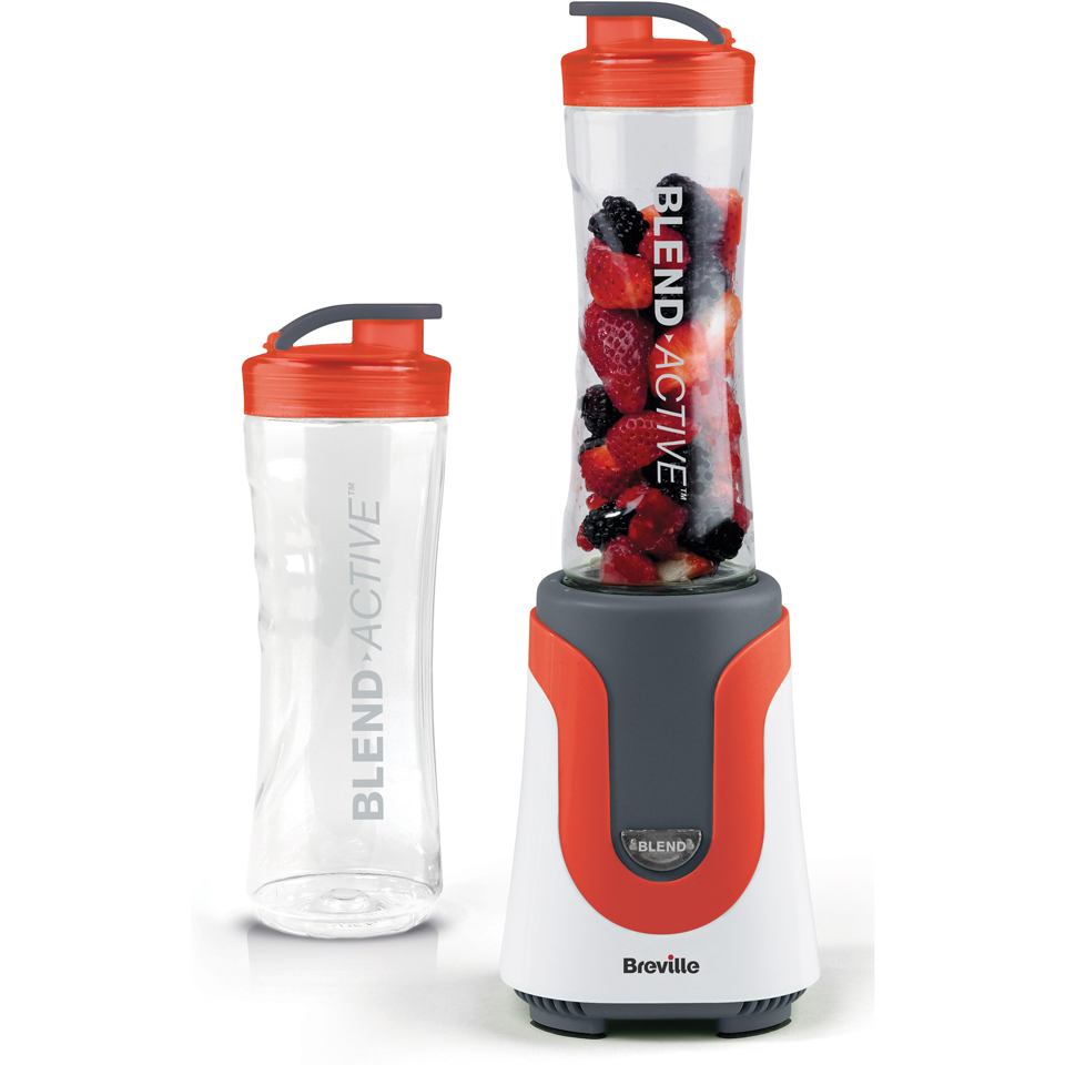 breville-vbl135-blend-active-blender-orange