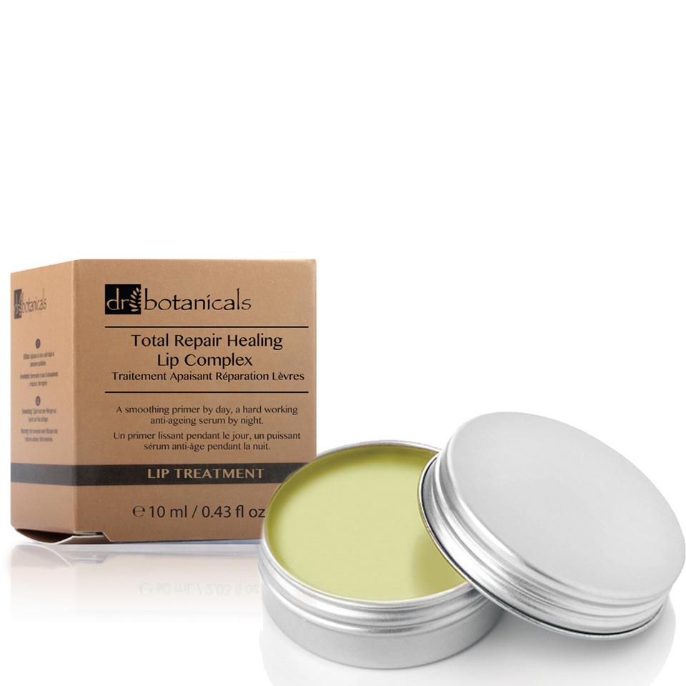 dr-botanicals-total-repair-healing-lip-complex-10ml