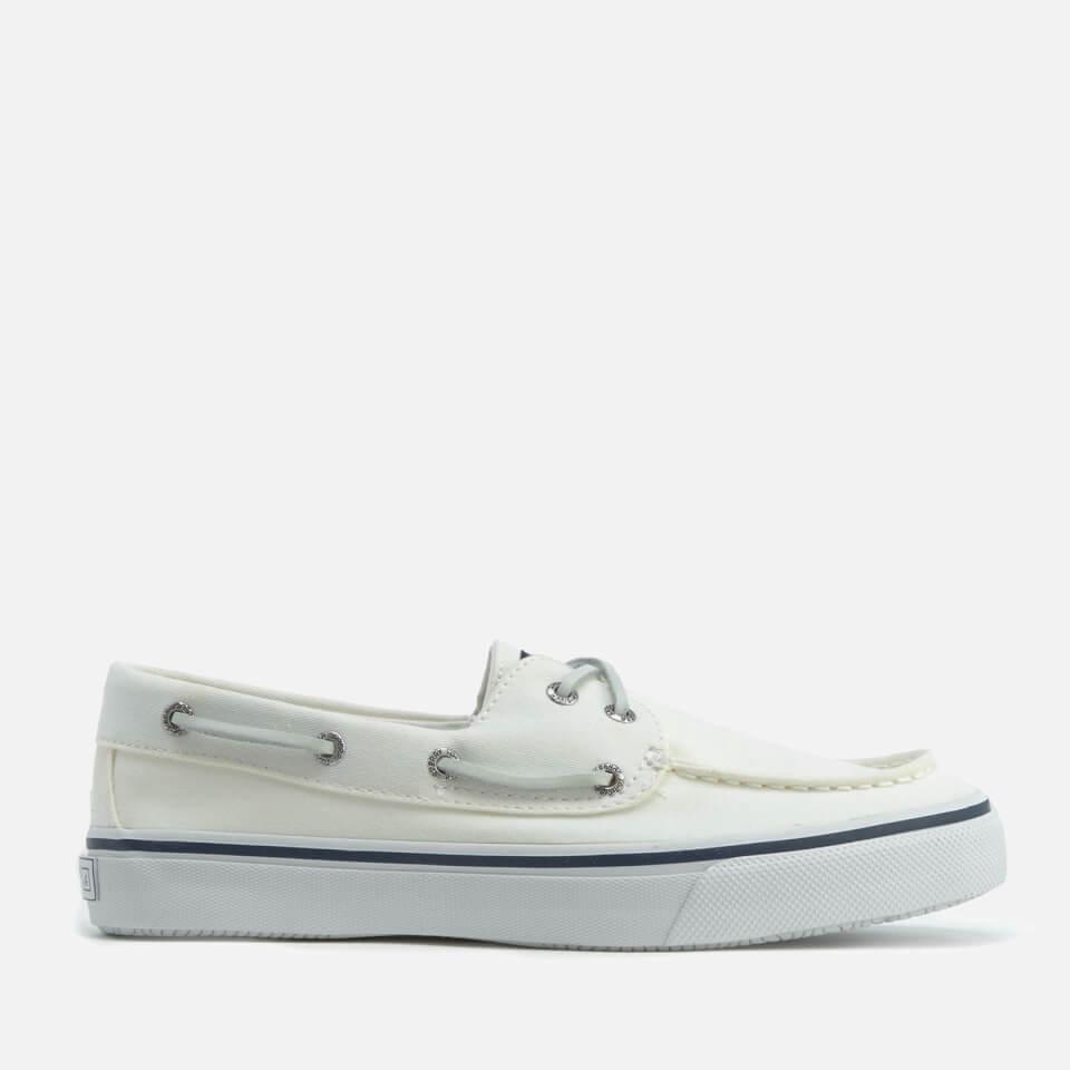 sperry-men-bahama-2-eye-canvas-boat-shoes-white-11-white