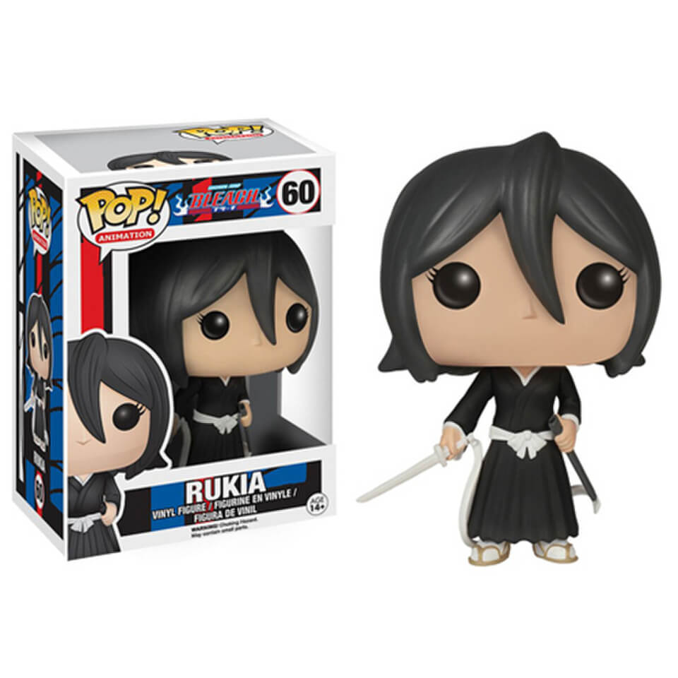 bleach-rukia-pop-vinyl-figure