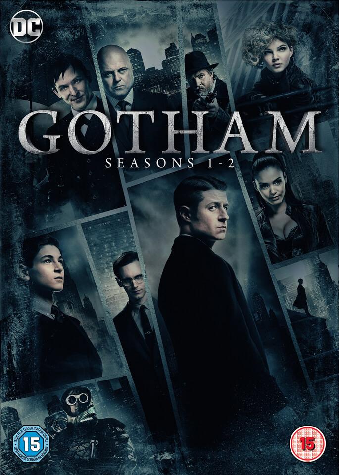 gotham-series-12