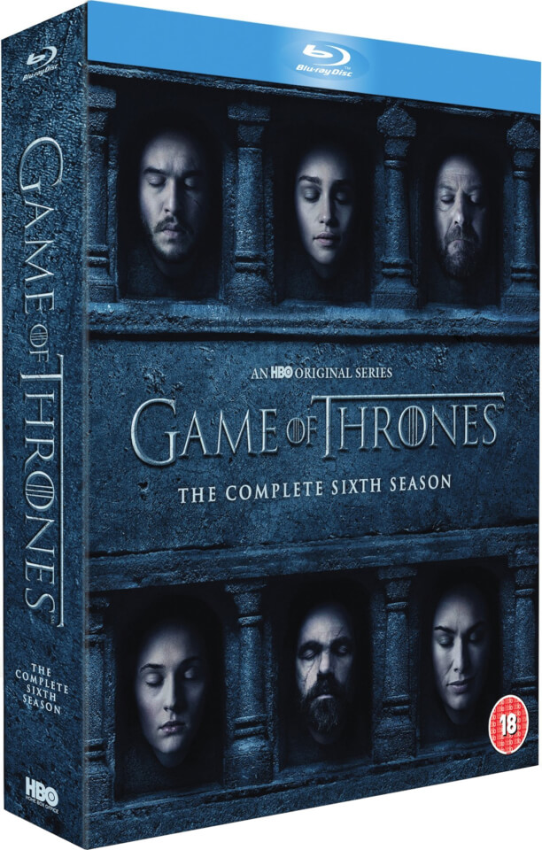 game-of-thrones-series-6