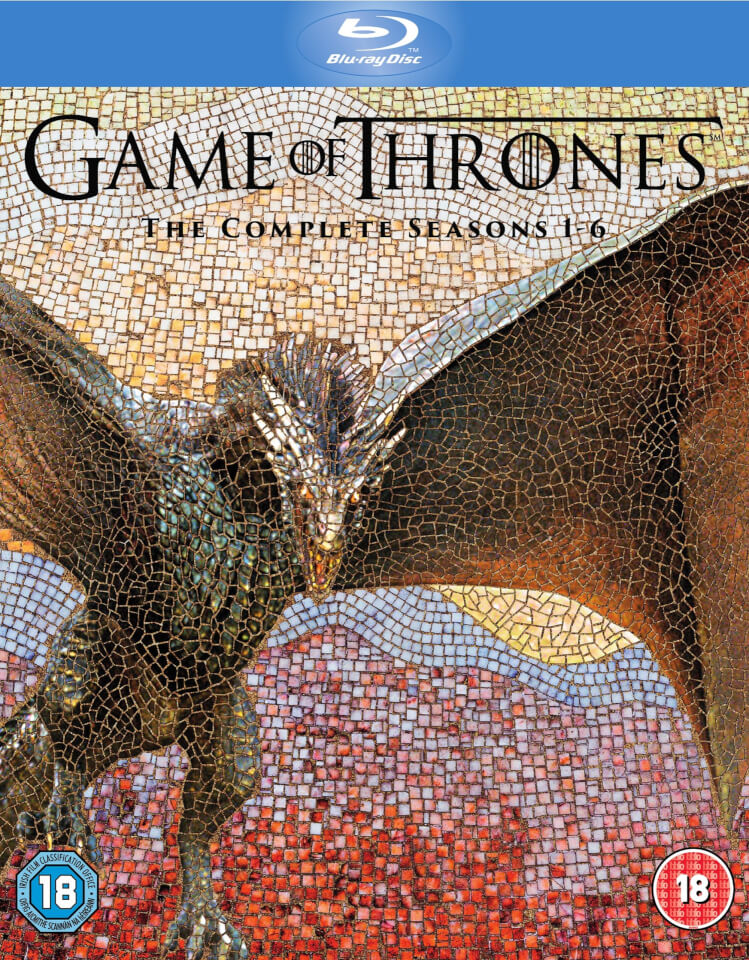 game-of-thrones-series-1-6