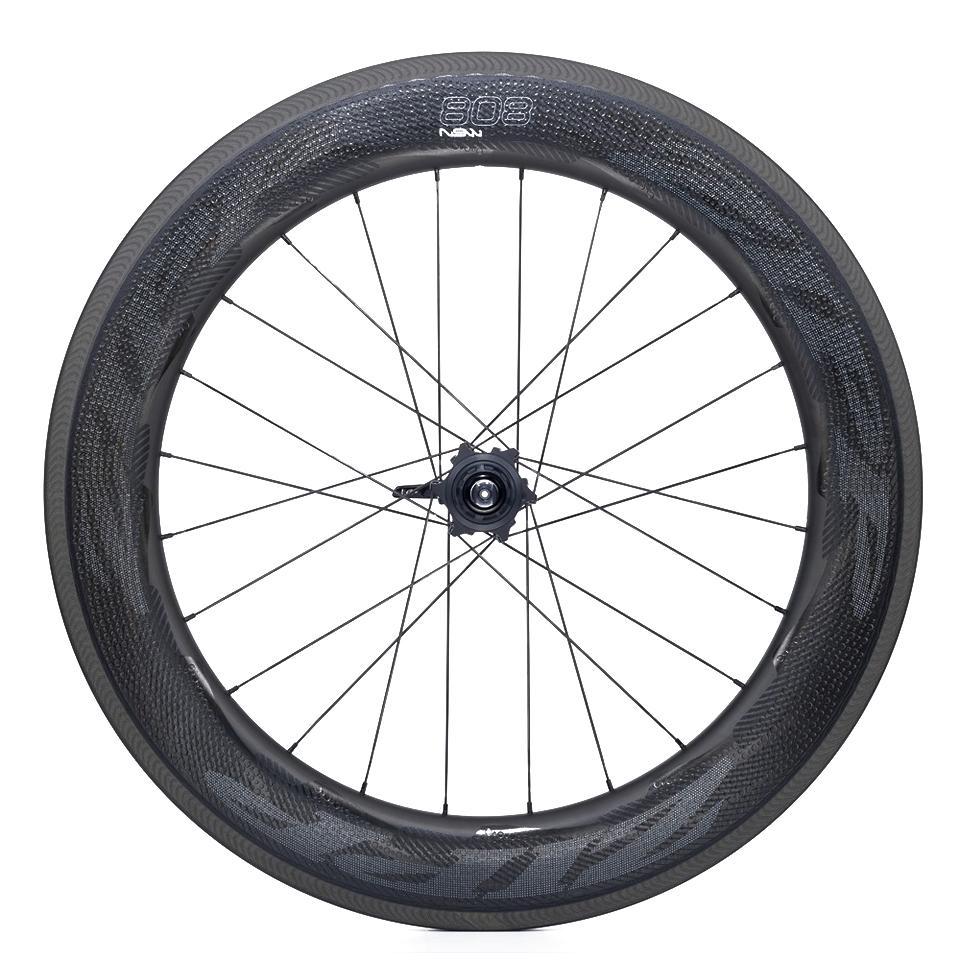 zipp-808-nsw-carbon-clincher-wheelset-shimanosram