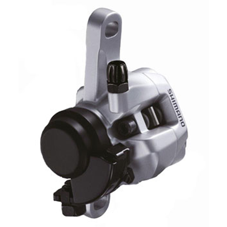 shimano-r317-mechanical-disc-caliper-front-is-or-post-mount-black