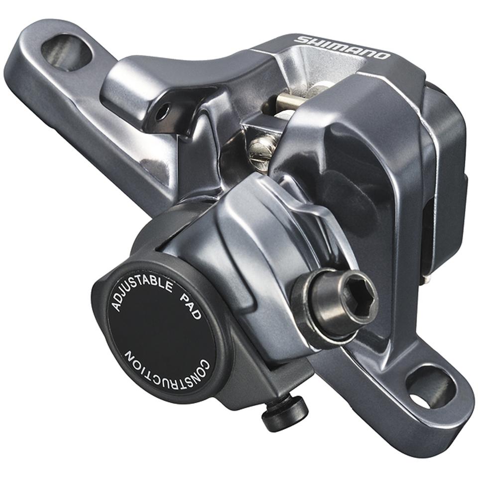 shimano-cx77-frontrear-mechanical-disc-caliper