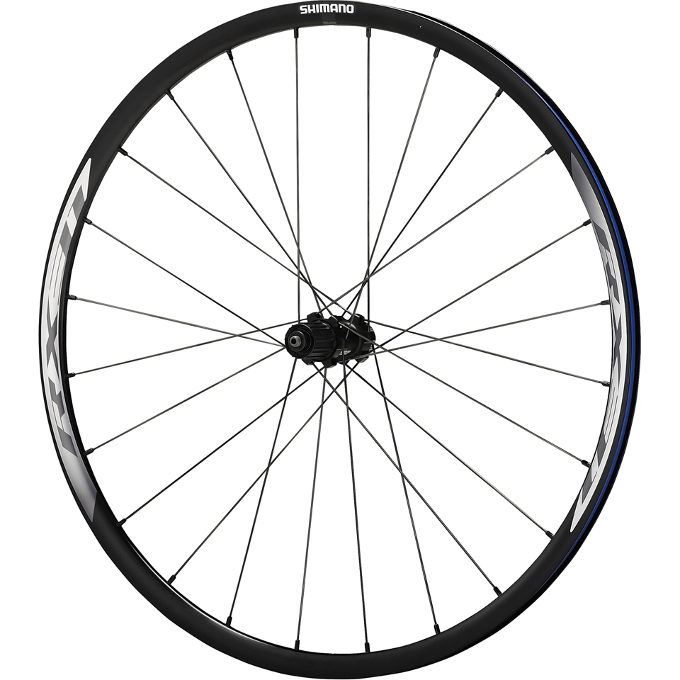 shimano-rx31-clincher-rear-wheel-centre-lock-disc