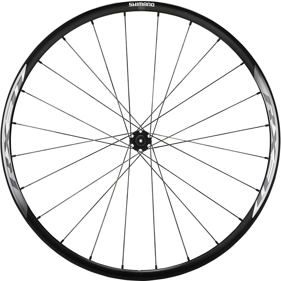 shimano-rx31-clincher-front-wheel-centre-lock-disc