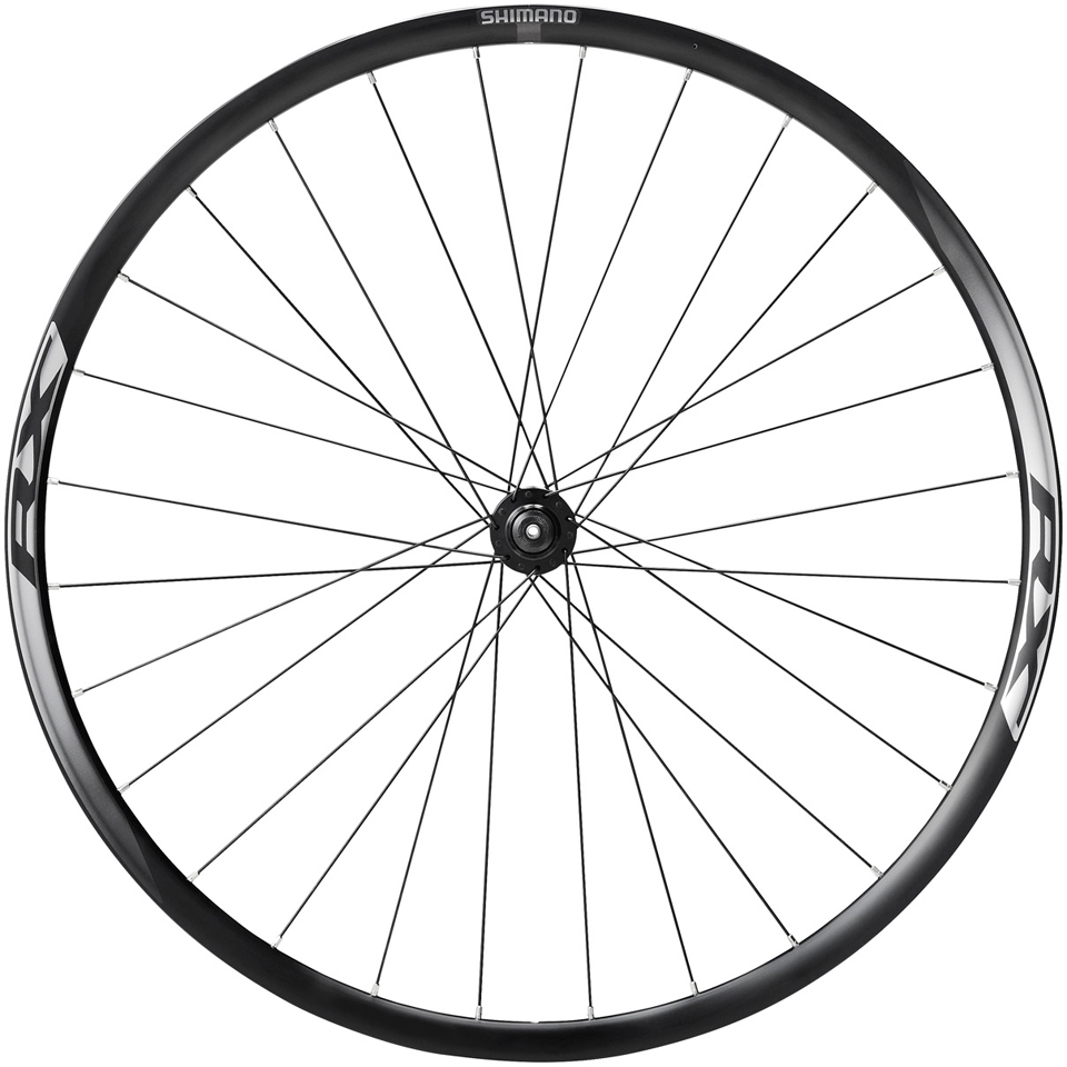 shimano-rx010-clincher-front-wheel-centre-lock-disc