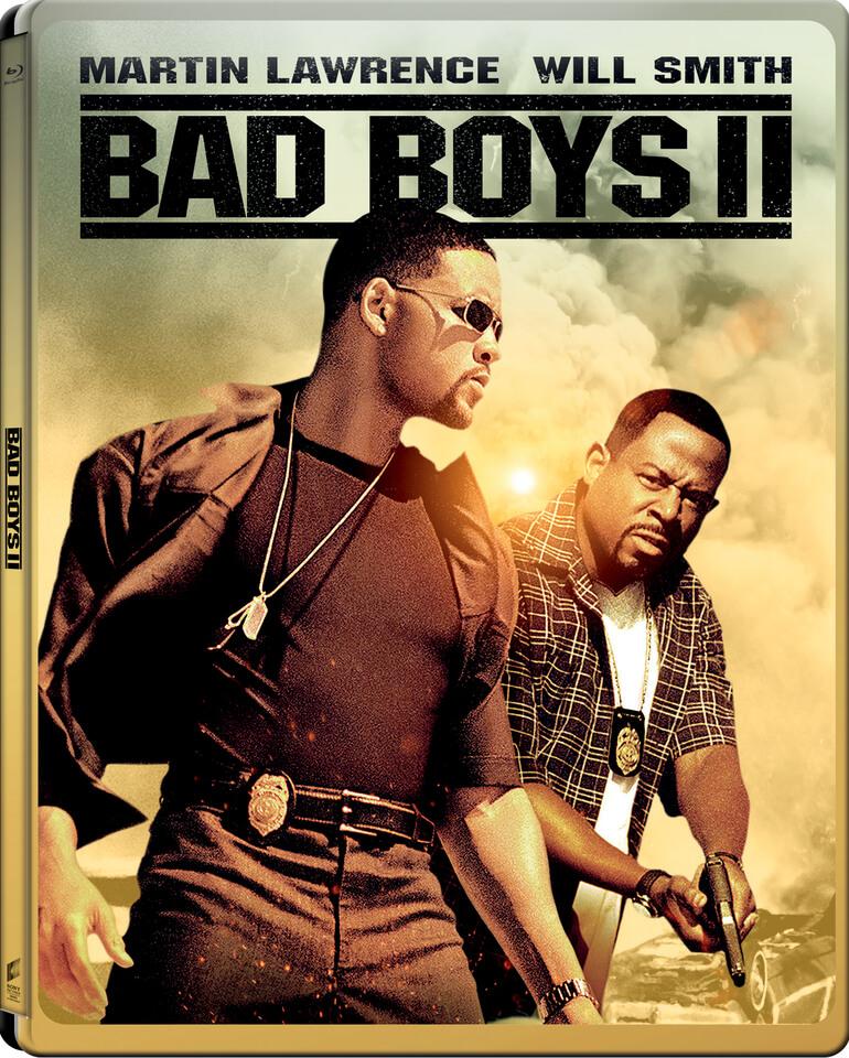 bad-boys-ii-zavvi-exclusive-edition-steelbook