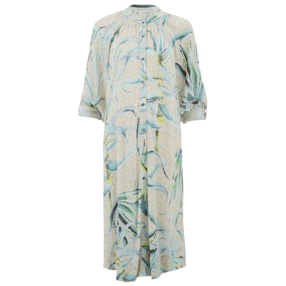 mara-hoffman-women-crinkle-crepe-oversized-shirt-dress-aloe-pink-m-10