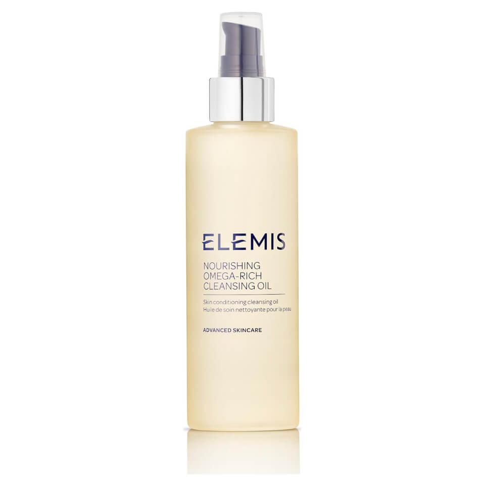 elemis-nourishing-omega-rich-cleansing-oil-195ml
