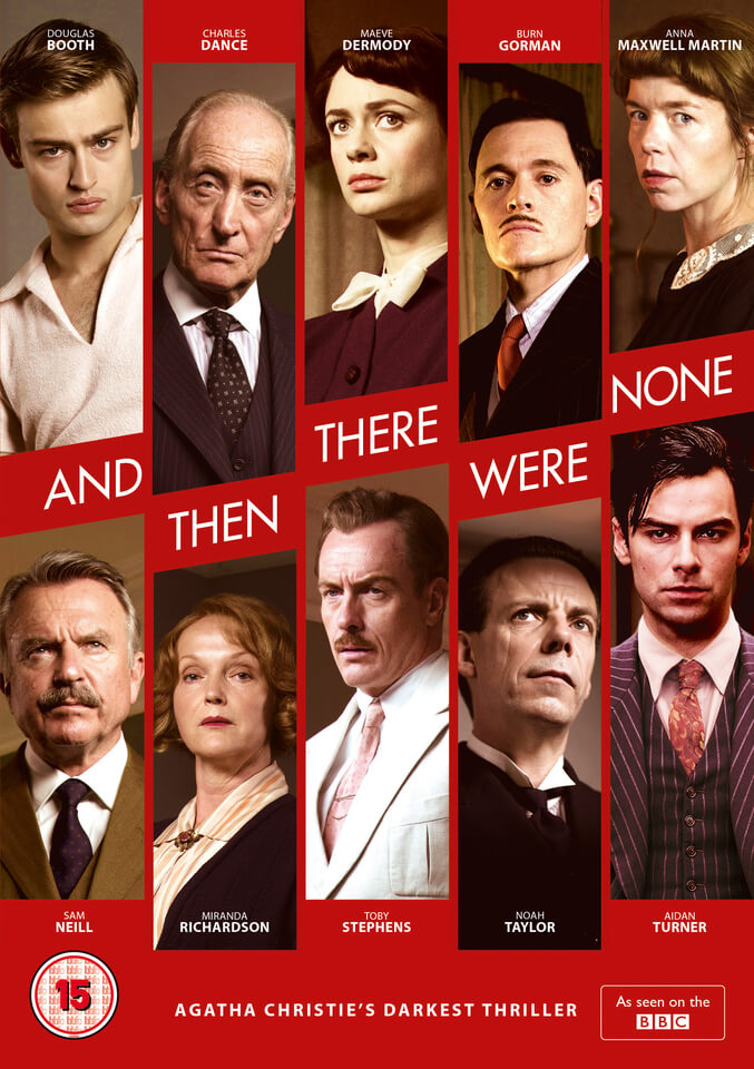 then-there-were-none