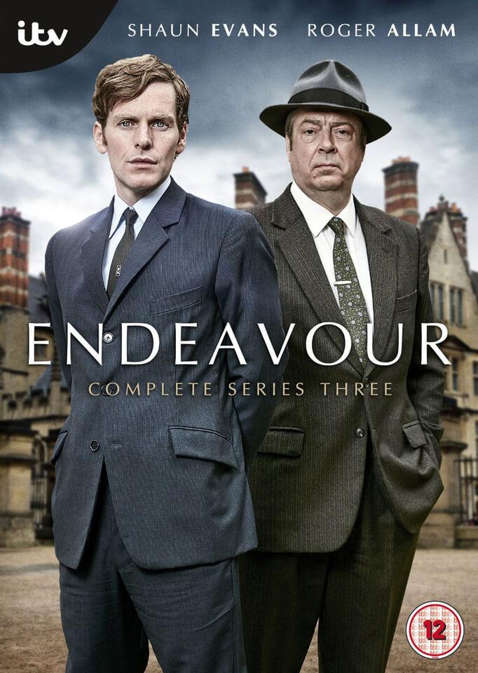 endeavour-series-3