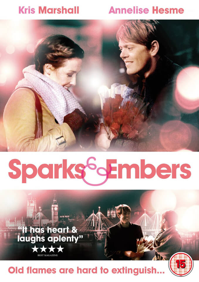 sparks-embers
