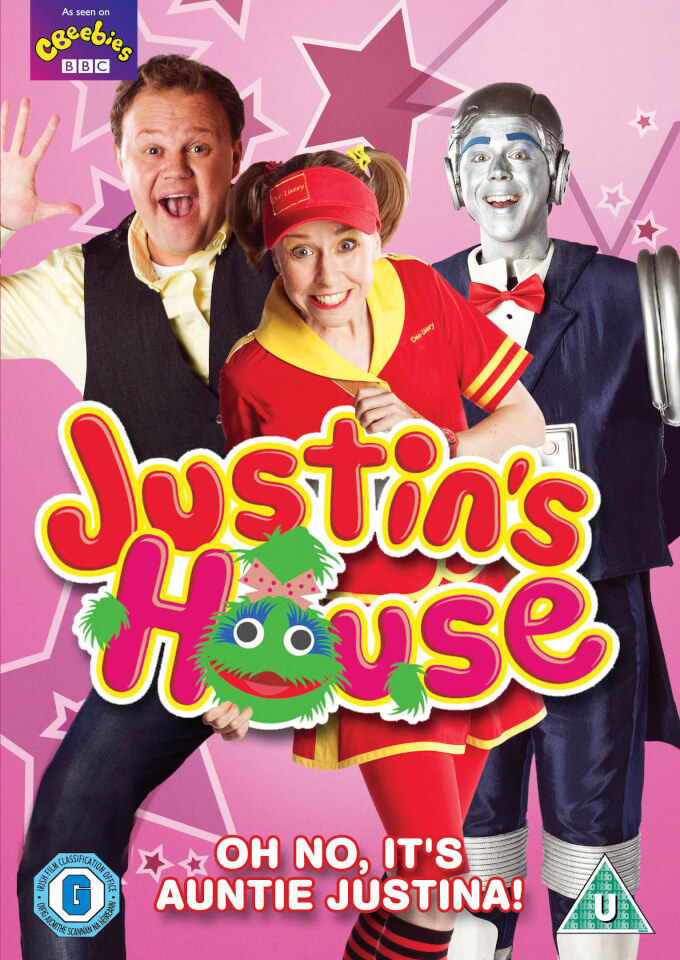 justin-house-oh-it-auntie-justina