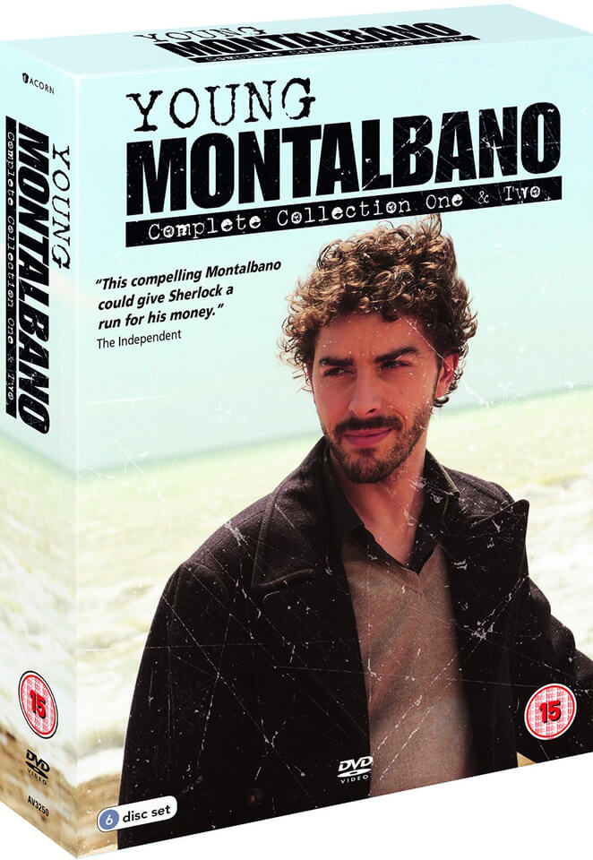 young-montalbano-series-12