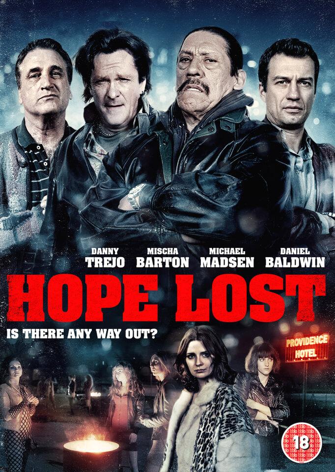 hope-lost