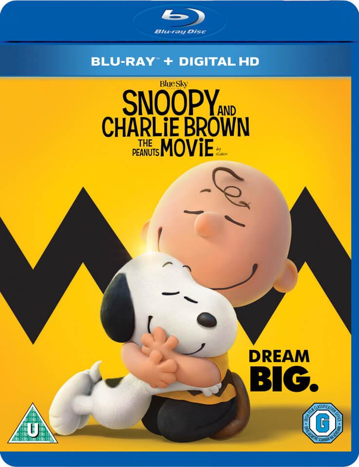 snoopy-charlie-brown-the-peanuts-movie