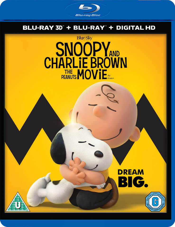 snoopy-charlie-brown-the-peanuts-movie-3d