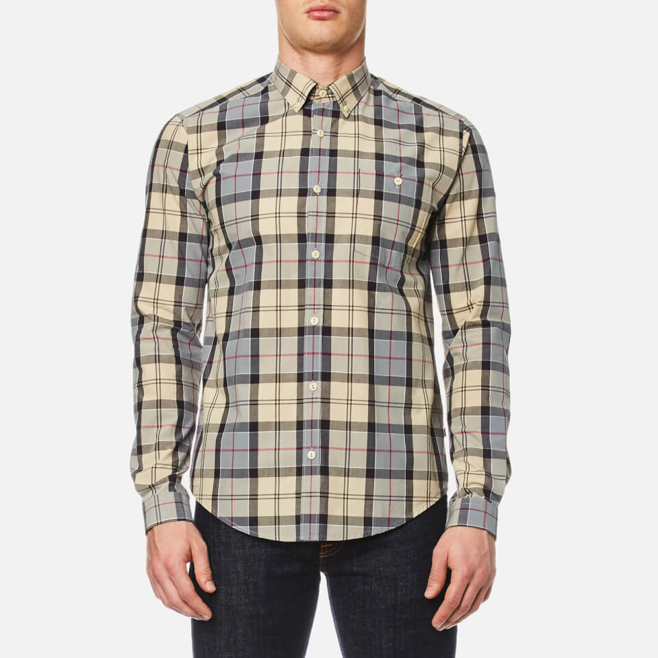 barbour-men-duncan-tartan-shirt-dress-tartan-s