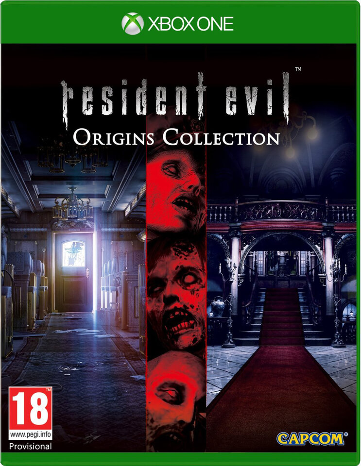 resident-evil-origins-collection
