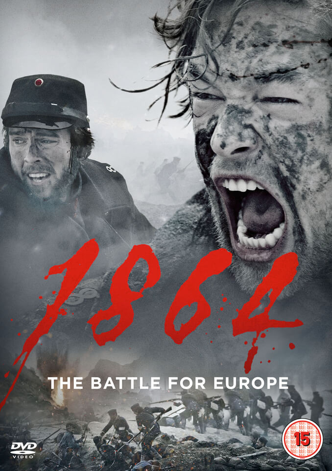 1864-the-battle-for-europe