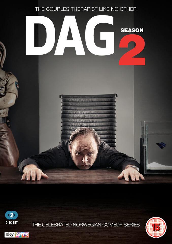 dag-series-2