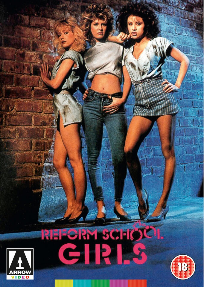 reform-school-girls