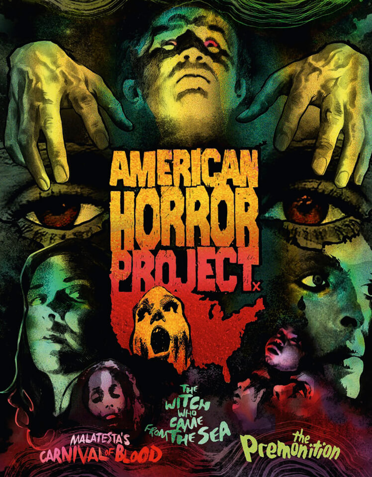 american-horror-project-volume-1-edition-dual-format-includes-dvd